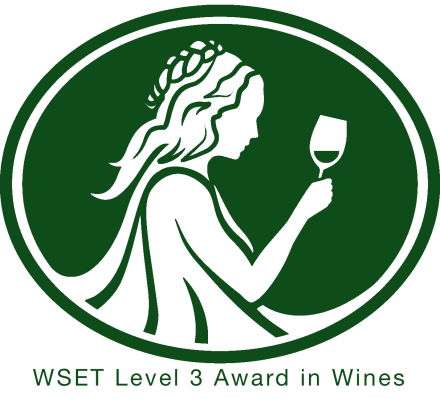 Logo_WSET-L3_transparancy-title