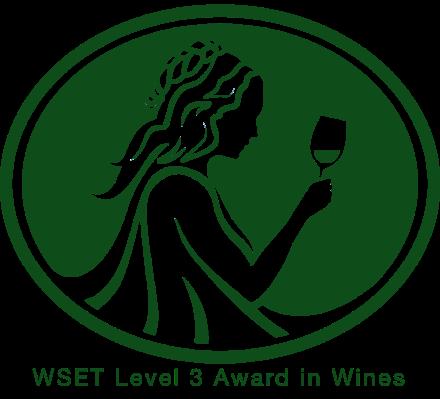 Logo_WSET-L3_transparancy-title