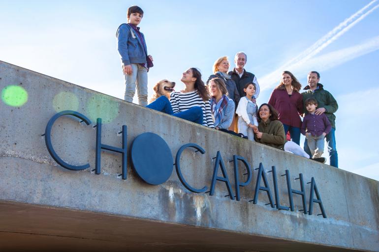 Chocapalha_Familia-38