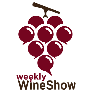 weekly wine show