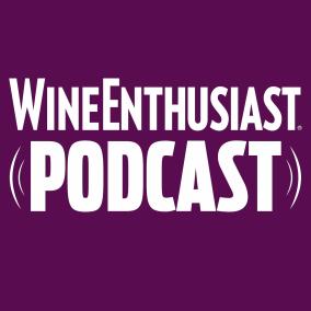 wine enthus podcast