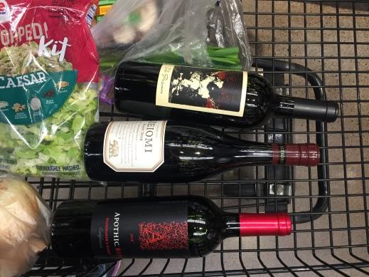 Grocery wines.JPG
