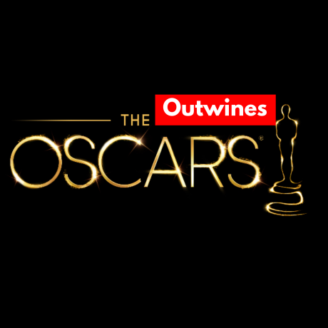 Outwines Oscars